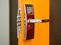 Master Locksmith Store Rahway, NJ 732-204-7490